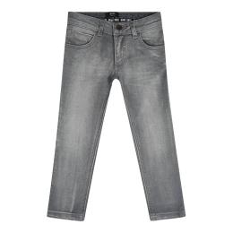 Boys  Skinny Denim Jeans