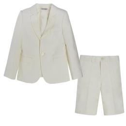 Boys Ceremony Suit