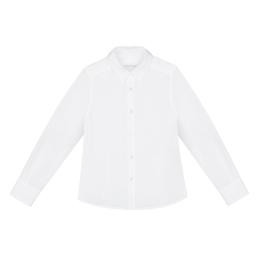 Boys Linen Shirt