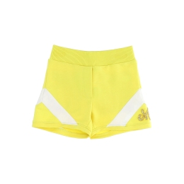Girls  Shorts With