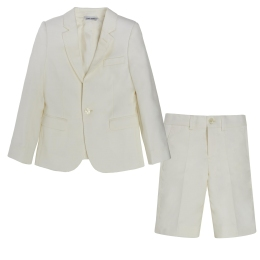 Boys Ceremony Suit